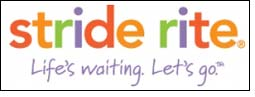 Stride Rite of Toledo website goes online