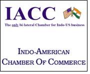 Leverage India-US economic engagement by more SME participation, Ms Shankar