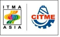 ITMA + CITME brings textile machinery industry to a new stage