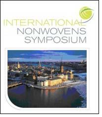 International Nonwovens Symposium coming soon