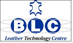 BLC-BSLT to offer leather-making training course