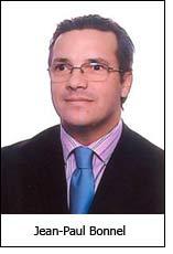 Jean-Paul Bonnel
