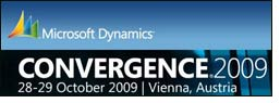 Change of strategy for Convergence EMEA