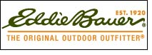 Catalog productivity up at outerwear retailer Eddie Bauer