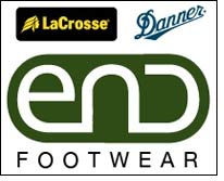 END acquisition to benefit LaCrosse product line