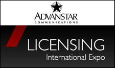 'New Las Vegas venue obviously appeals to exhibitors' – Advanstar