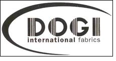 DOGI International in administration