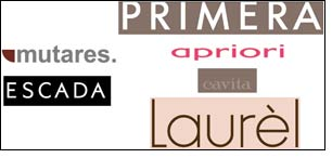 Mutares acquires three PRIMERA labels