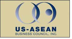 US-ASEAN Business Council names Mr Feldman as new President