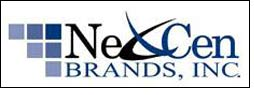 NexCen Brands opens first TAF store in Gaborone