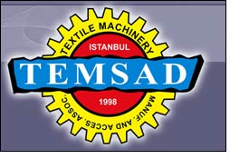 ITM-2009, textile machinery expo opens with 902 exhibitors