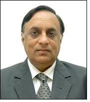 'Union Budget is progressive & growth-oriented' – SRTEPC Chairman