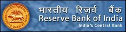 RBI asks UCBs to charge 2% less from seven specified sectors