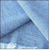 CITA denies certain stretch denim fabric short supply requests