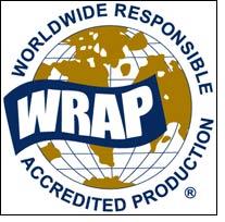 WRAP to organise social and environmental compliance seminar