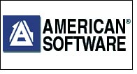 American Software completes tender offer for Logility