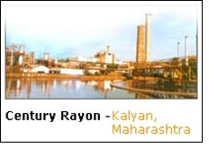 Century Textiles partially resumes Rayon Tyre Yarn ops
