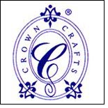 Crown Crafts reports results for Q4 & full fiscal year 2009