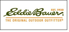 Court OKs Eddie Bauer DIP loan facility