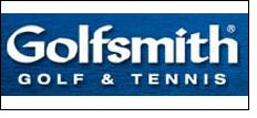 Golfsmith hires Dan Sawall as SVP/General Merchandise Manager