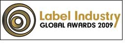 Mike Fairley (Label Guru) wins Lifetime Achievement Award