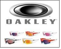 JAWBONE designs envisioned by Oakley Tour de France riders