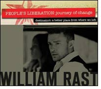 People's Liberation plans to expand William Rast brand