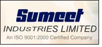 Sumeet Ind to begin commercial production of CP plant
