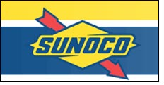 Sunoco appoints Brian MacDonald SVP and CFO