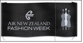 ANZFW announces preliminary list of confirmed designers