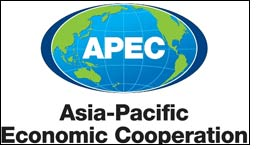 Expect improvements in trade finance, say APEC members