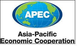 APEC economies to emerge stronger & more dynamic from crisis
