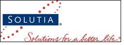 Sale of nylon biz marks historical development, Solutia