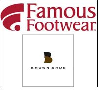 Make Today Famous by Brown Shoe
