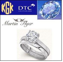 KGK & Martin Flyer announce partnership alliance