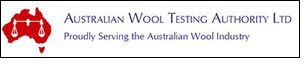 Quantities of wool tested at AWTA dips