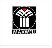 Maxwell approves license agreement with Eminence, France