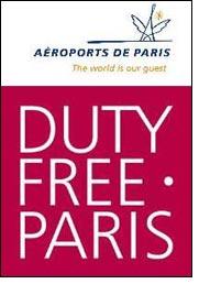 France : Duty Free Paris adds 11 fashion shops at Paris ...