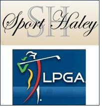 'LPGA is an ideal fit for Sport Haley' - Sport Haley President