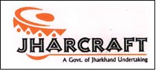 Handicraft fair in six districts of Jharkhand; Opportunity for weavers