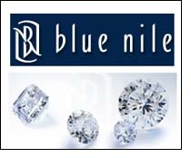Blue Nile embraces premium brand status
