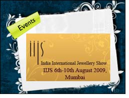 IIJS this year is superlative; to bring remarkable improvement in sector