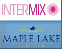 Intermix to use Maple Lake innovative solution