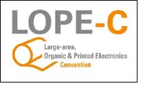 LOPE-C in Frankfurt – a complete success