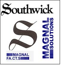 MAGNAL FA.CT.S to help increase productivity of Southwick