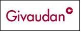 Givaudan remains confident to outgrow underlying market