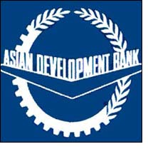 ADB to assist in augmenting textile exports