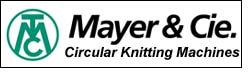 Mayer & Cie files for insolvency, to scale down capacity