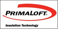 PrimaLoft to promote spirit of outdoor adventure
