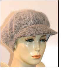 Winter hats! new winter fashion this fall & winter